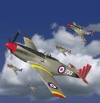 733 Squadron