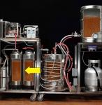 Beer Refinery