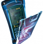 Mobile Circuit Board