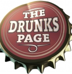The Drunks Page
