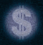 $ Circuit