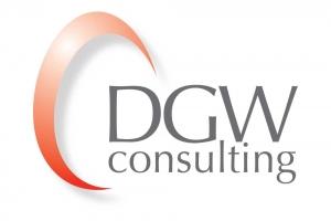 DGW Logo