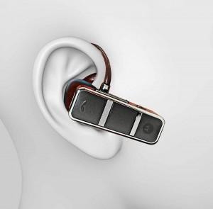 Motorola Earpeice