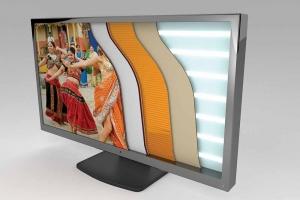 Eco TV