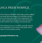 Ganga Prem Banner