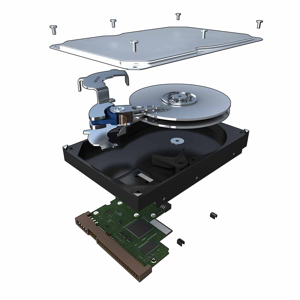 Scientific  U00ab Graphic Design  Photorealistic Cgi