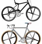 Mudskipper Bikes
