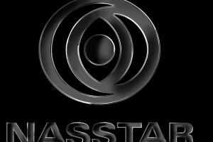 Nasstar Logo