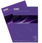 Nubix Folders