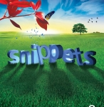 O2 Snippets Poster