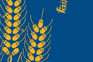 Standard Bank Cover
