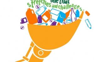 Standard Bank Environmental Challenge
