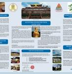 Samye Ling Visitor Brochure
