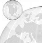 Security Globe
