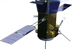 Solar Plus Probe
