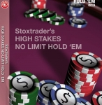 Expert Hold 'Em DVD Covers