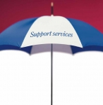 British Telecom Support Services