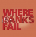 Where Banks Fail