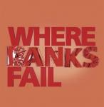 Where Banks Fail