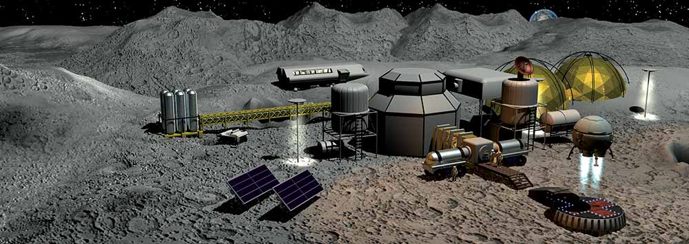 moon base facts - photo #7